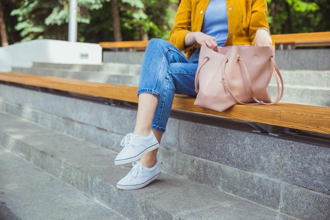 Koronavírus: 7 dolog, ami legyen a táskádban, ha a járvány idején elhagyod a lakást