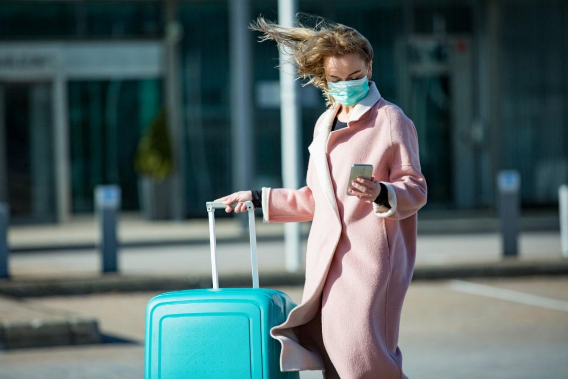 Koronavírus: A 6 legnagyobb tévhit a maszkokkal kapcsolatban