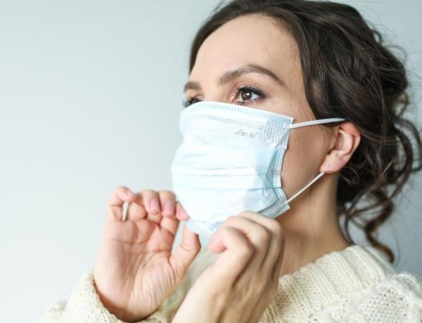 Koronavírus: Ezért nem állítja meg a járványt a meleg idő