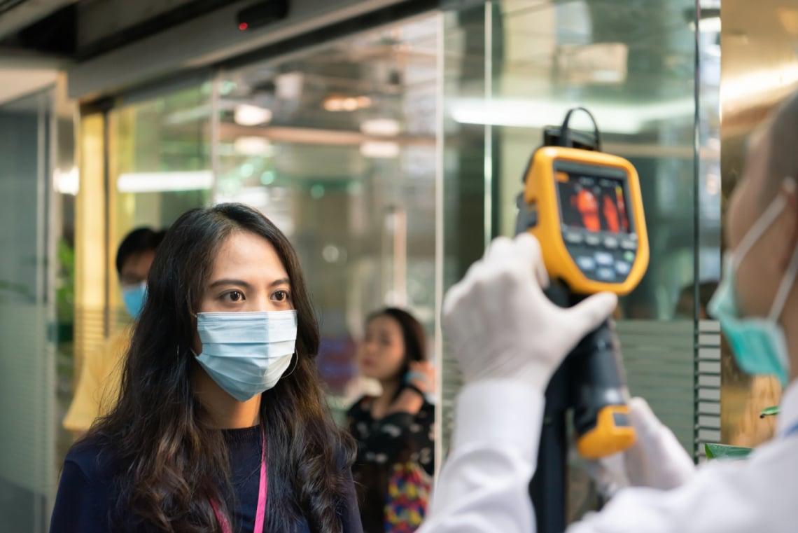 Koronavírus: Jobban bírnak a vírussal az országok, amiket nők vezetnek?