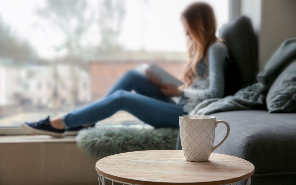 Koronavírus: Könnyebben ússzák meg az introvertáltak a házi karantént?