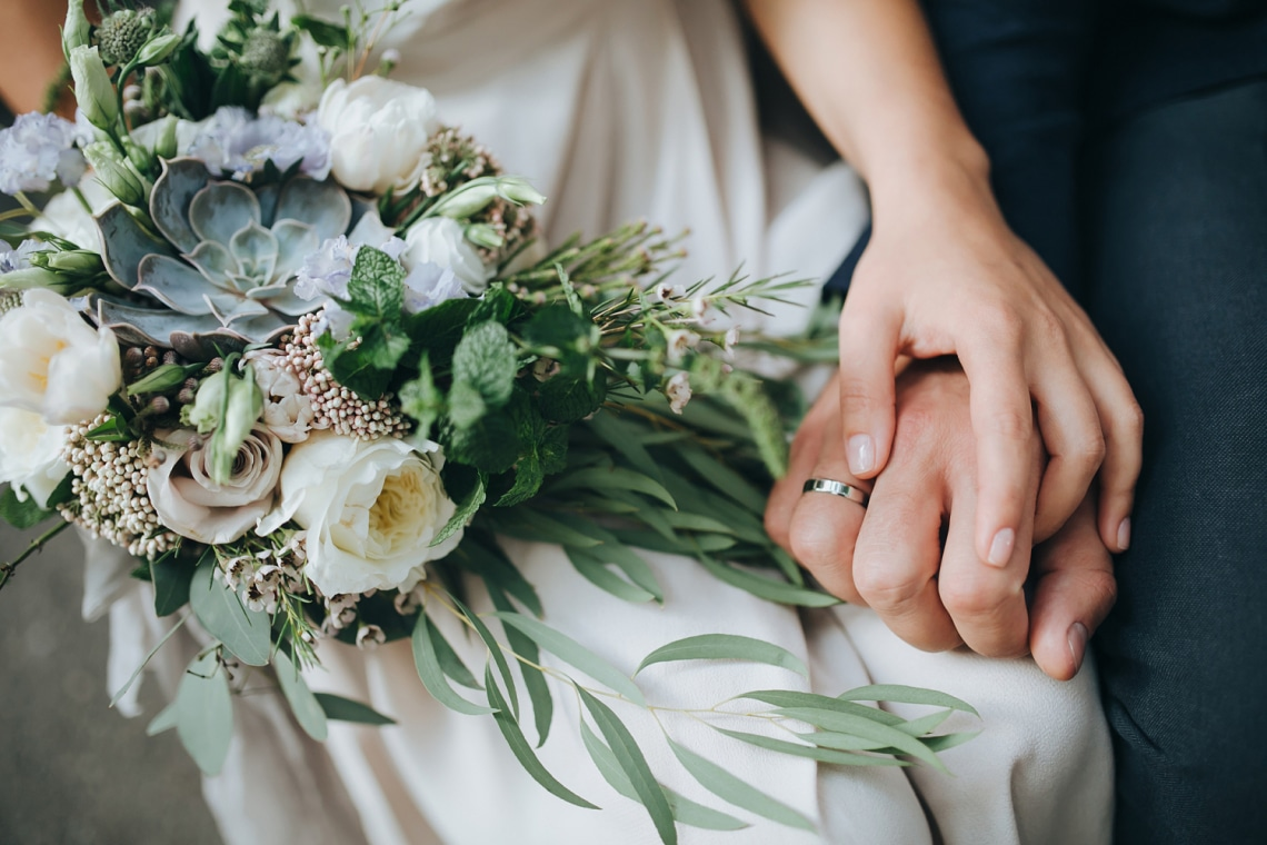 Koronavírus: Mi lesz az esküvőkkel a járvány ideje alatt? Tippek, hogy mégis meg tudd tartani