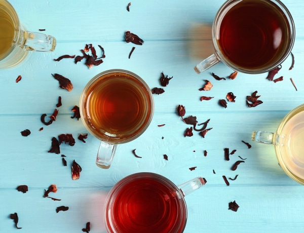 Koronavírus: Teafogyasztás járványok idején – ezért kellene minden nap innod az alábbi teák egyikét