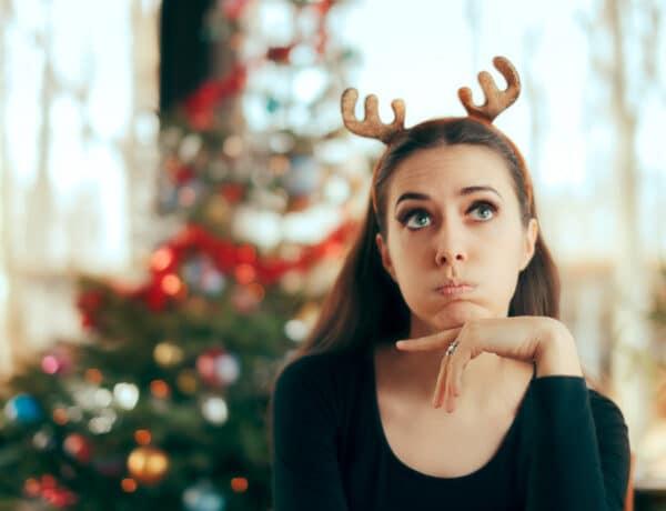 Kutatás készült arról, miket utálunk legjobban a karácsonyban – ideje őket kiküszöbölni!