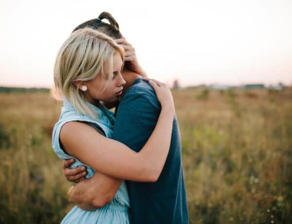 Légy nagyon óvatos vele! 5 jel, hogy a párod egy érzelmi zsaroló