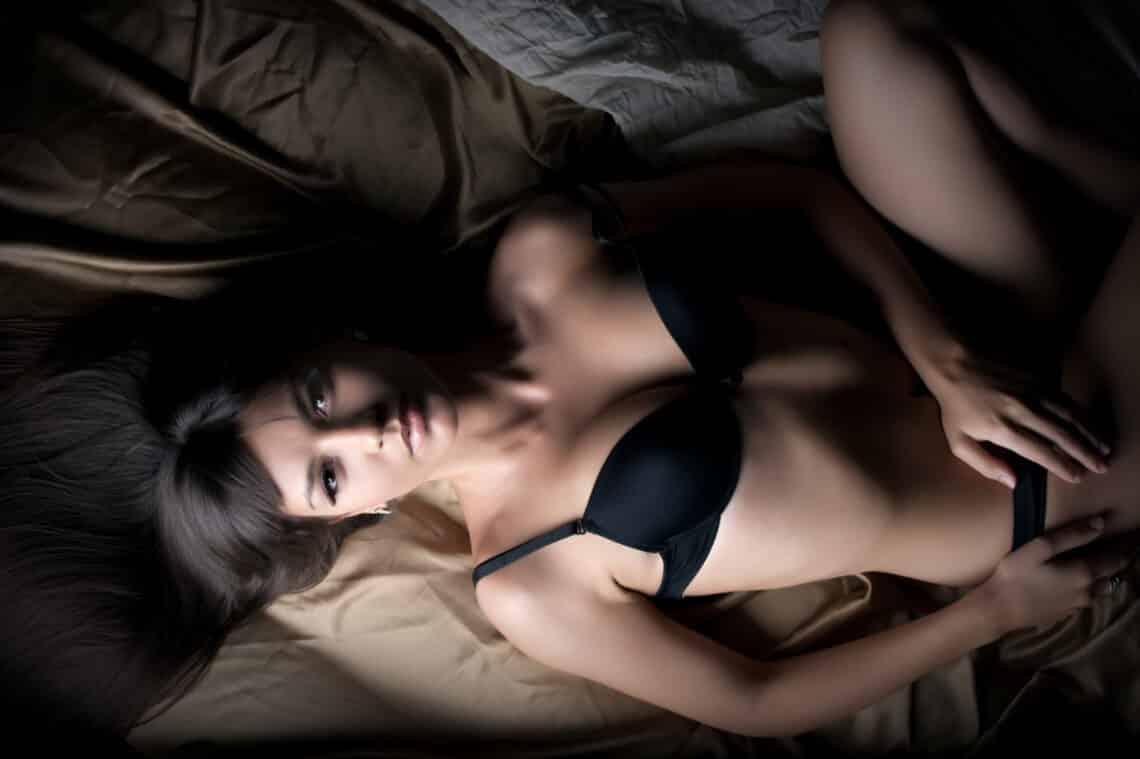 Ez a 15+1 leggyakoribb szexuális álom és jelentése