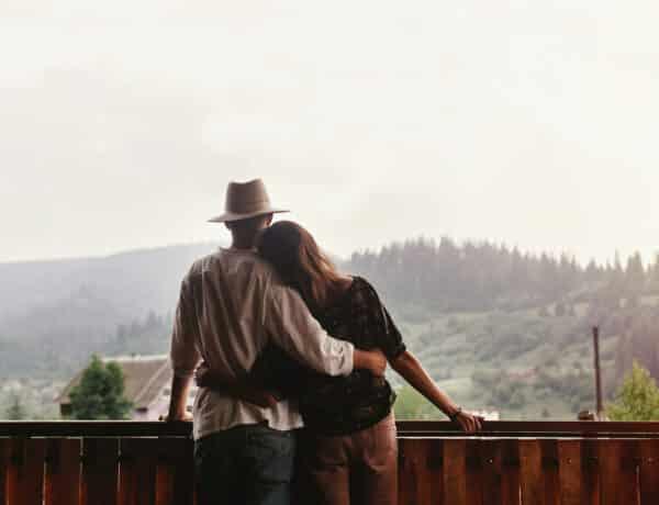 Lehetsz egyszerre az exedbe és a barátodba is szerelmes?