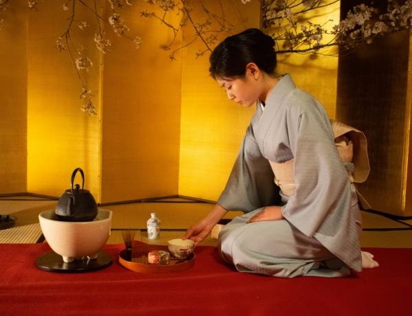 Lenne mit eltanulni a japánok életmódjából – 5+1 dolog, amit érdemes átvenni