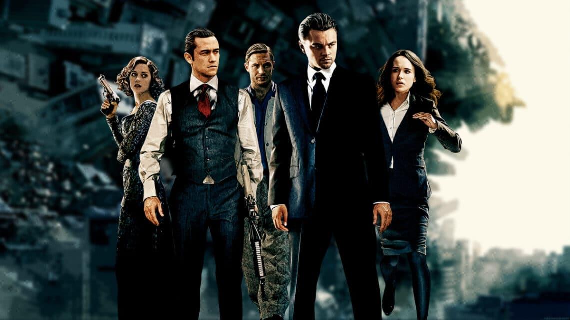 Leonardo Dicaprio legjobb filmjei, amiket egytől-egyig látni kell