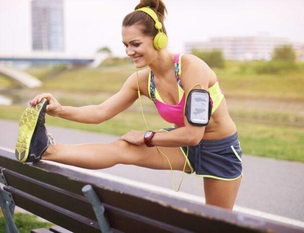Már a futóeufóriáért is érdemes gyűrni a kilométereket