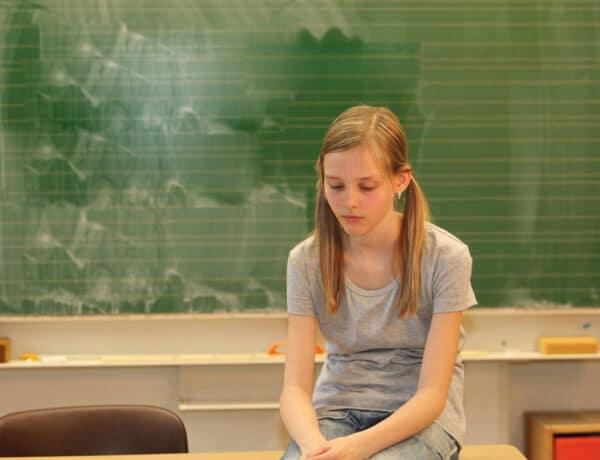 Mérgező tanárok és ahogyan megvédheted a gyermekedet