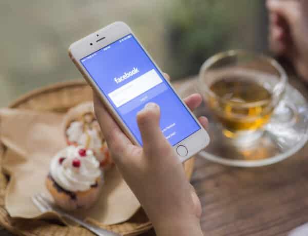 Módszerek, amikkel kiderítheted, ha egy ismerősöd letiltott a Facebookon