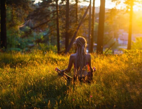 Meditáció kezdőknek: 5 egyszerű, de hatékony technika