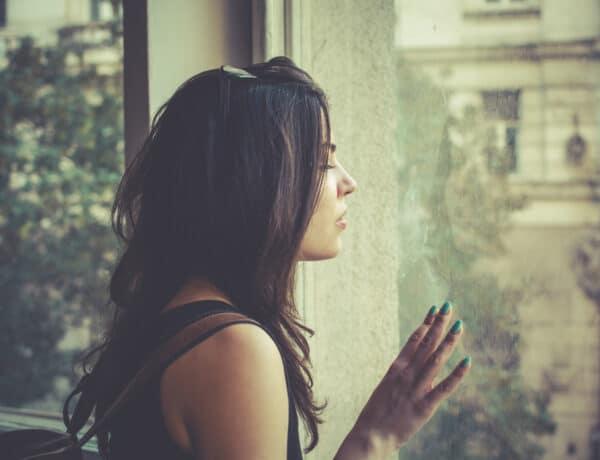 Megbocsátani annyit tesz, mint elengedni – így építsd be az életedbe