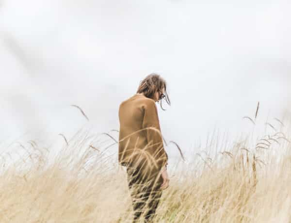 Megcsaltad a partnered és megbántad? 5 tanács a pszichológusoktól