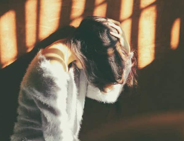 Megelőzheted a másnaposságot, szakértők szerint – Trükkök előtte, közben és utána