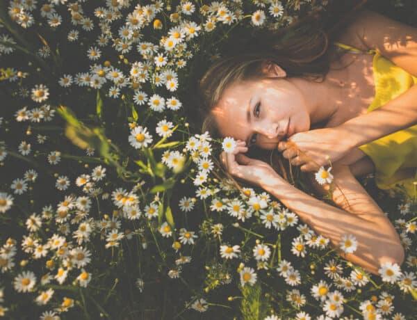 Megjött a pollenapokalipszis! 5 tanács, amit építs be mindennapi rutinodba, hogy ne készítsen ki