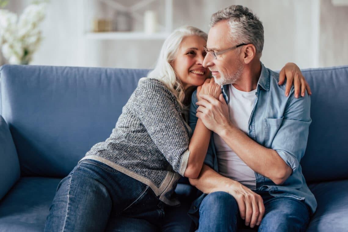 Megkérdeztük: 4 házaspár elmeséli, miért vannak együtt több, mint húsz év után is