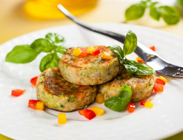 Meglepően ártalmas ételek, amiket egészségesnek hittél