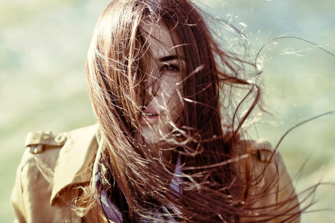 Megrémiszt az őszi hajhullás? Ezt teheted a kellemetlen tünetek ellen!