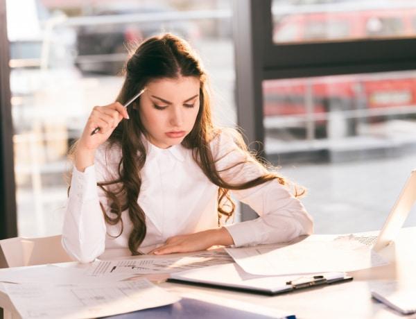 Megvan az új csodaszer a stressz ellen: az adaptogének menthetik meg az egészségedet