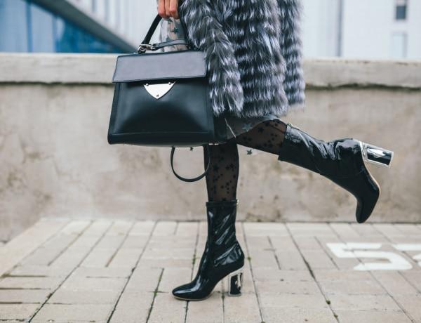 Melyik szoknyához milyen csizma illik? Csizmás alapszabályok