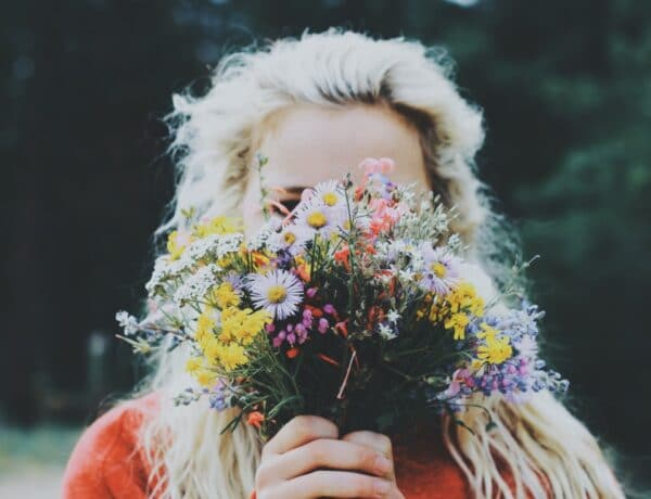 Melyik virág illik mostani lelkiállapotodhoz? Rezgések, esszenciák, mérhető összefüggések