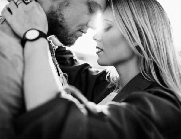 Menni vagy maradni? Milyen lesz a párkapcsolat egy megcsalást követően?