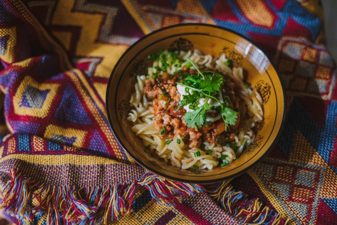 Mennyi ideig tart a testednek megemészteni a különböző ételeket? – Emiatt nem mindegy, mikor eszed őket
