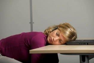 Mennyire vagy fáradt?