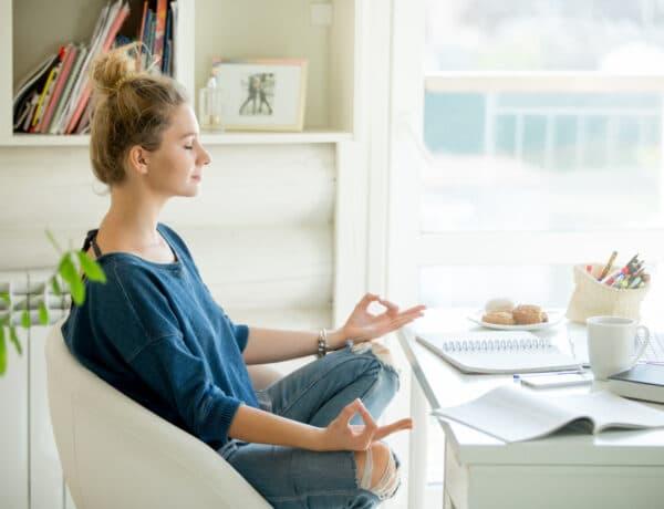 Mennyire vagy kütyüfüggő? Így kezeld a digitális stresszt!