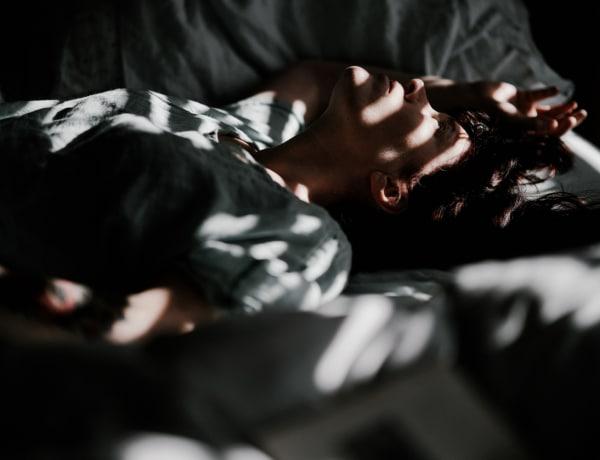 Mentális kifáradás? Ezzel az 5 módszerrel legyőzheted
