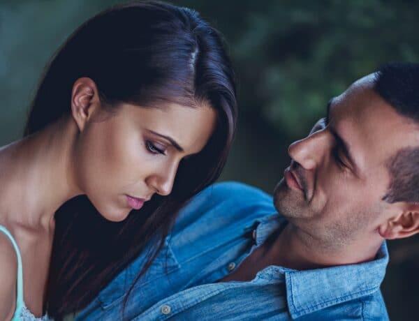 Mentsük meg a házasságunkat! – Így segít a párterápia