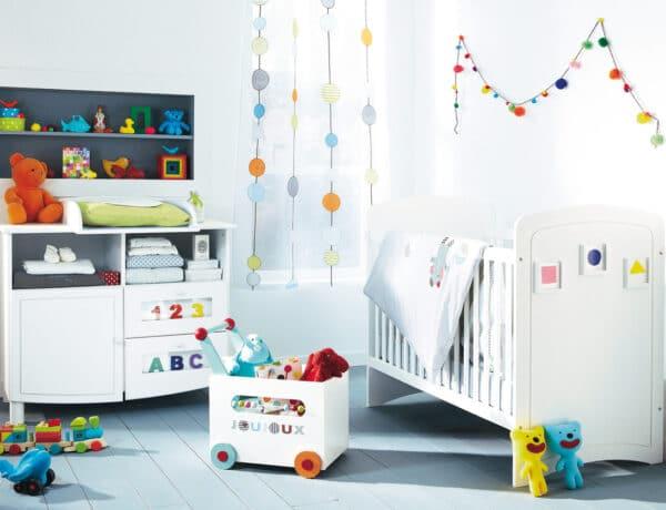 Meseszép DIY babaszoba dekorációk