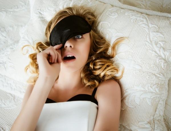 Miért ébredsz fáradtan, ha kialudtad magad?