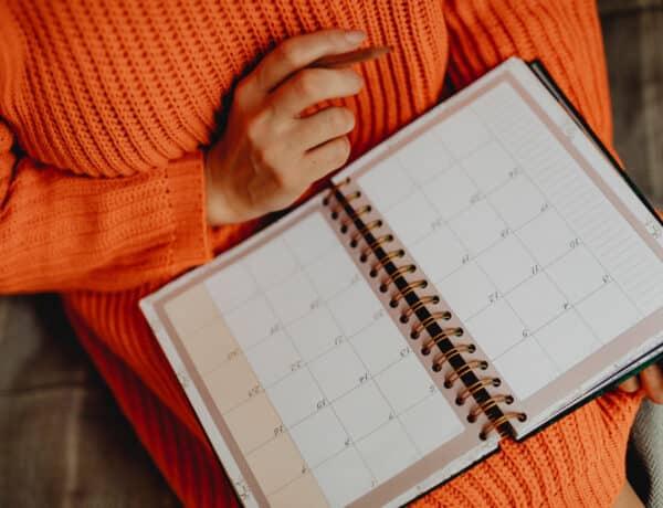 Miért a február a legrövidebb hónap? Nem csak azért, mert így jön ki a naptárban