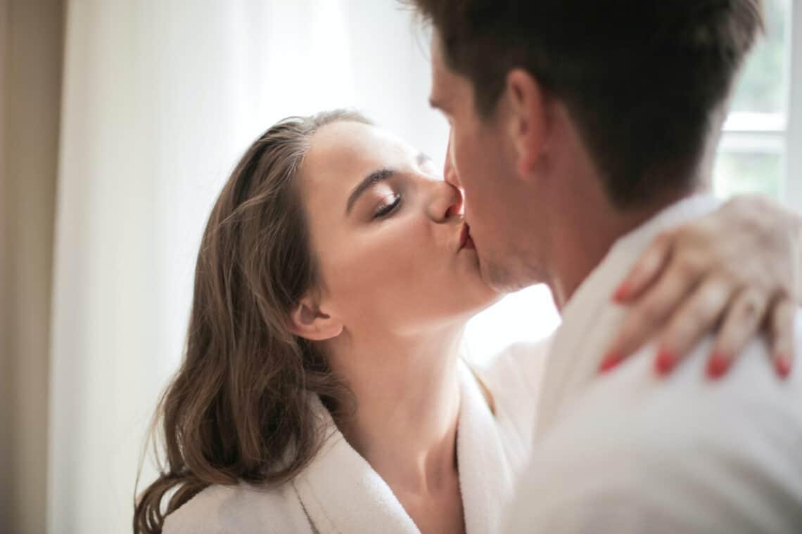 Miért csaltam meg a partnerem? 10 nő vallomása