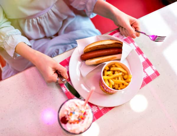 Miért eszed tele magad akkor is, ha nem vagy éhes? A kutatók felfedezték a választ