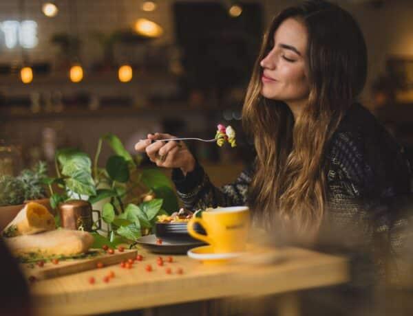 Miért hízunk el, ha párkapcsolatban élünk? A kapcsolathurkák nyomában