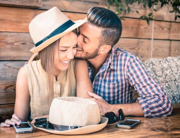 Miért nem kezdeményeznek a mai férfiak? A modern randizás dilemmái