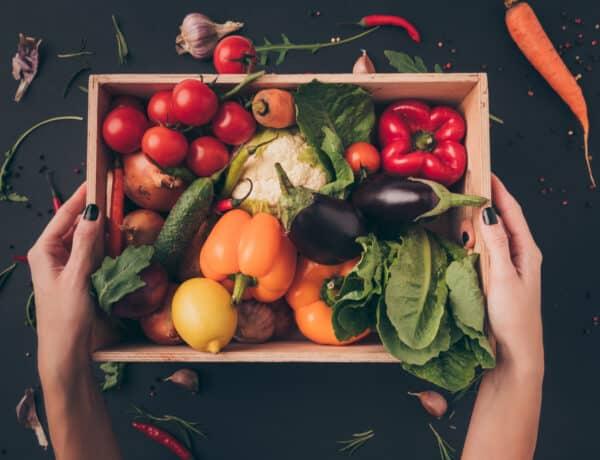 Miért szereted meg azt a zöldséget hirtelen, amit eddig utáltál?