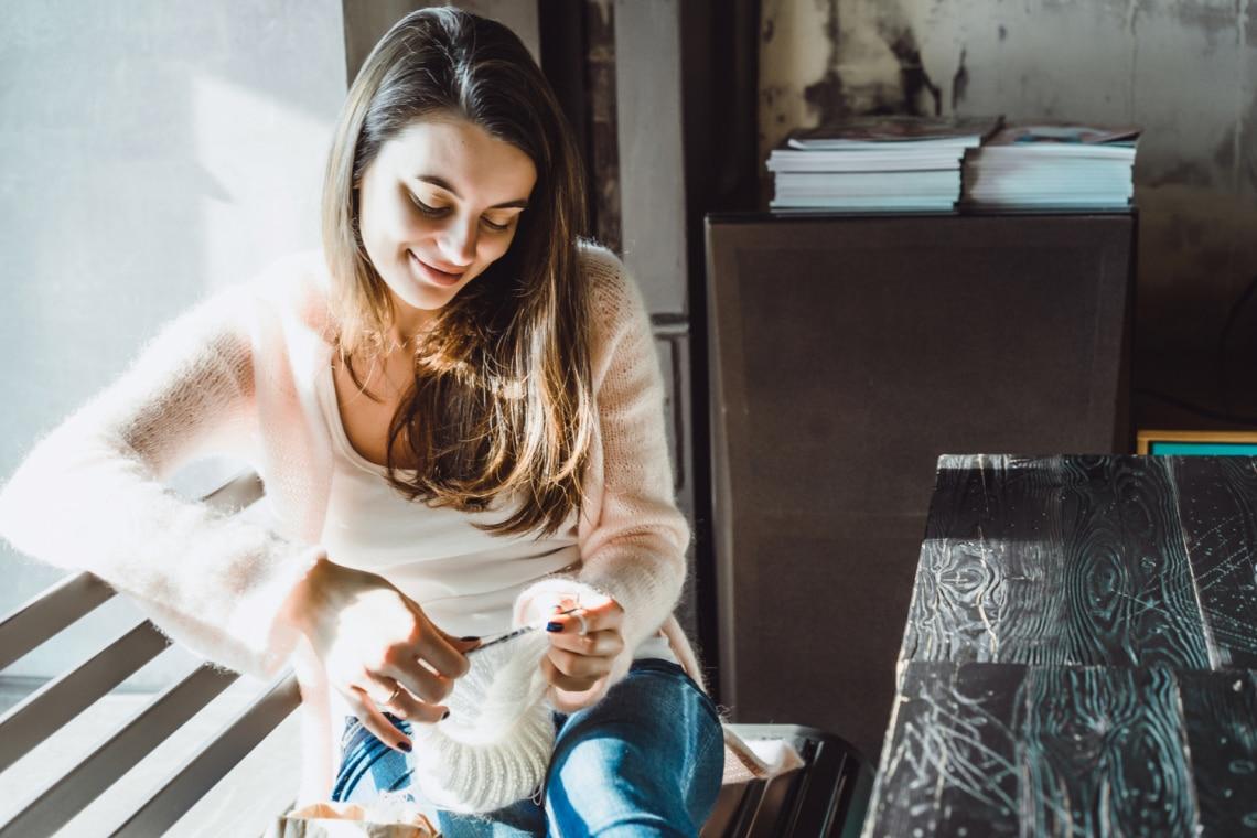 3 hobbi, ami a legnagyobb örömet jelenti neked – Csillagjegyed alapján