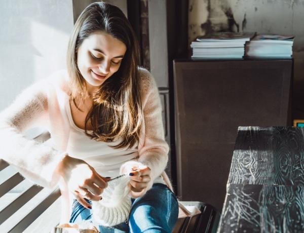 3 hobbi, ami a legnagyobb örömet jelenti számodra – Csillagjegyed szerint
