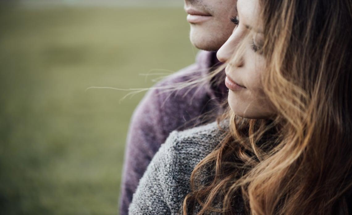 Mi okozza a gondokat a párkapcsolatodban? Csillagjegyed elárulja