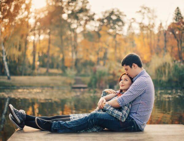 Mi van akkor, ha életed szerelme külsőre nem az eseted?