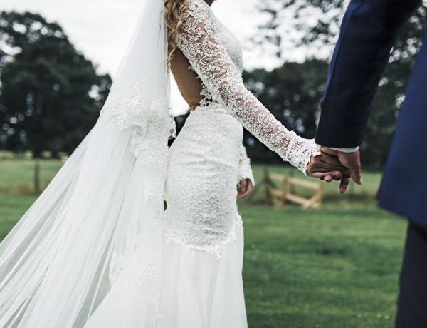 Mikor lesz az esküvőd? Kiderítheted a születési hónapodból