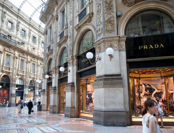 Milánó egy nap alatt – Reggel mész, este jössz, mi fér bele?