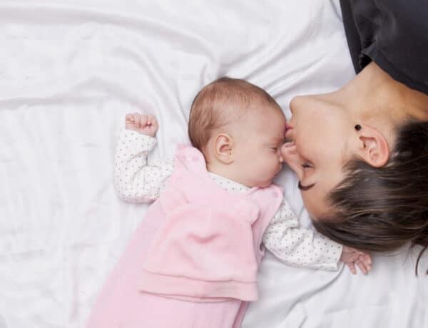 Milyen anya vagy/leszel? Horoszkópod elárulja jellegzetes tulajdonságaidat