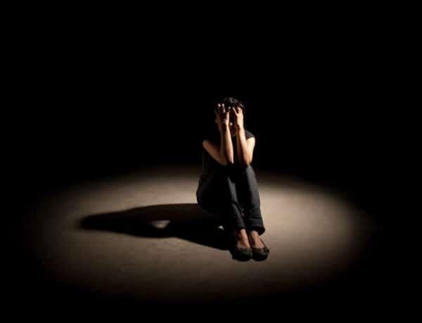 Milyen az áldozat típusú személyiség és mitől alakul ki? Magadra ismersz?