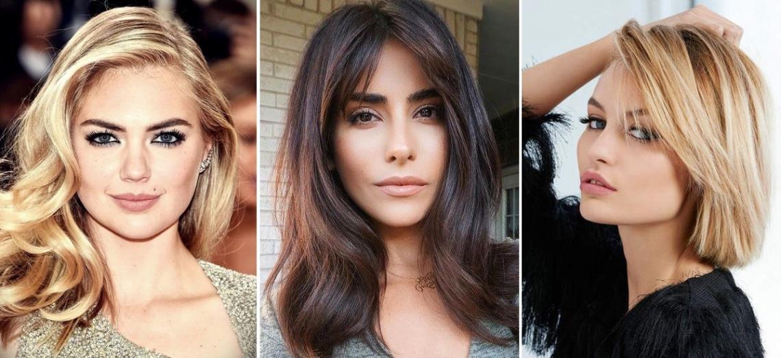 Milyen hajhossz illik hozzád? Egy hairstylist tanácsai